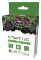 Colombo Nitrate NO3 Test Kit